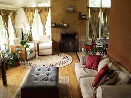 Feng Shui Living Room Layout Reliefworkersmassagecom - Feng shui living room decorating
