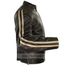 motorcycle jackets for men cafe racer motorcycle jacket cafe racer leather jacket