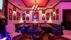 444 best restaurant u0026 bar best restaurants in brickell opentable