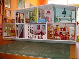 puppenk che ikea 515 best dollhouses miniatures images on dollhouses
