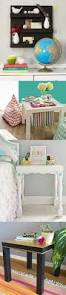46 best images about home ikea ideas on pinterest lack table
