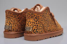 ugg sale shoes ugg 5986 shoes leopard uggyi00000087 leopard 81 00