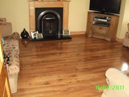 flooring companies houses flooring picture ideas blogule