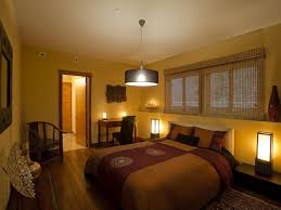 Cool Bedside Lamps Bedroom Lamps Amazing Bedroom Lamps Cool Bedroom Lighting Ideas