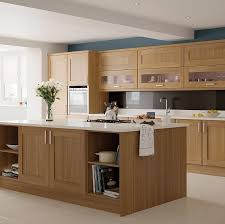 design services hertfordshire the kitchen studio