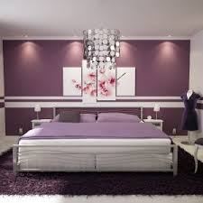 Creative Bedroom Lighting Your Bedroom Is Awesome With Bedroom Lighting Ideas U2013 Digsigns