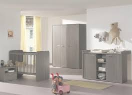 chambre bebe complete conforama emejing conforama lit bebe photos design trends 2017 shopmakers us