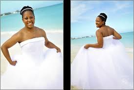 bahama wedding dress nassau bahamas wedding wes and bahamas wedding