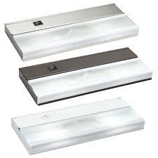 best under cabinet led lighting cabinet lighting best under cabinet led lighting direct wire 120v