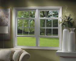 energy efficient double hung windows twin cities window twin double hung windows with grids