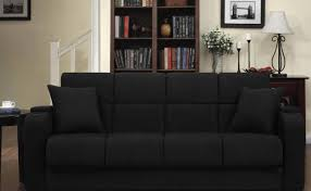 Small Sleeper Sofas Walmart Queen Sleeper Sofa Walmart Queen Sleeper Sofa Regarding
