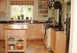maple kitchen furniture timeless maple kitchen dc furniture