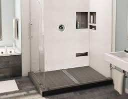 shower gripping kohler 42 x 36 shower base exotic 36 x 42 shower full size of shower gripping kohler 42 x 36 shower base exotic 36 x 42