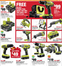home depot black friday ad 2016 husky images black friday deals