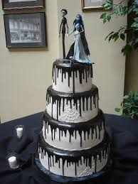 wedding cake theme wedding ideas great ideas and supplies for an