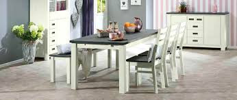 coastal dining room sets coastal dining room set cypress walk fl coastal dining table
