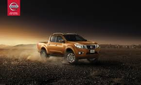 nissan trucks martin sigal shoots moody campaign for nissan trucks stockland