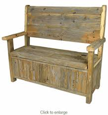 White Wood Storage Bench Bench The Most Amazing Wooden Storage Regarding Your Own Home
