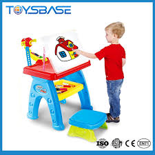 Step 2 Desk Easel Easel With Chair Easel With Chair Suppliers And Manufacturers At