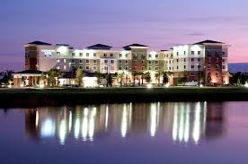 Rental Cars In Port St Lucie Hotel Homewood Suites Port Saint Lucie Tradition Fl Booking Com