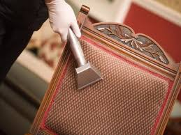 Upholstery Darlington Upholstery Cleaners Darlington