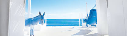book your wedding day in mykonos blu grecotel exclusive resort