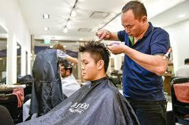 good haircut places in singapore u2013 pang sheng jun blog