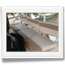 Upholstery Long Island Boats Masters Touch Long Island Upholstery Car Seats Boat