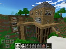minecraft pe garden ideas design home design ideas house plans minecraft pe home design and furniture ideas