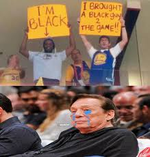 Donald Sterling Memes - the best donald sterling memes daily snark