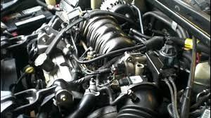 2000 chevy impala parts diagram 2002 chevy impala parts diagram