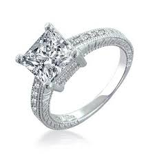 cheap sterling silver engagement rings inspirational pics of sterling silver ring ring ideas