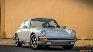 porsche ruf for sale 1977 porsche 911 s stock 6568 for sale near portland or or