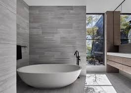 Award Winning Monochromatic Bathroom By Minosa Design by 331 Best Bathrooms Images On Pinterest Architecture Design