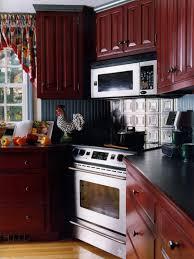 cabinet light color kitchen cabinet