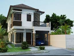 incoming a type house design house design hd wallpaper zen type house design philippines