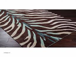 Zebra Area Rugs Fresh Zebra Area Rug Target Simplegpt