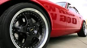 nissan 350z xforce exhaust nissan 370z cartorque special youtube