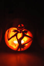 is halloween a national holiday the 42 best images about pumpkin 2016 on pinterest pumpkins the