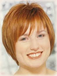 does heavier woman get shorter hairstyles short hairstyles for heavy women short and tapered short bob