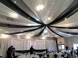 wedding ceiling decorations surprising wedding decorations