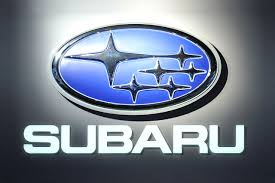 subaru emblem replacement bankstown city auto spares