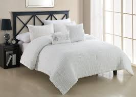 Best Bedding Sets White Bedding Set Modern Bedding Bed Linen