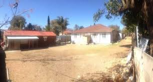 house for sale in johannesburg south africa 110298