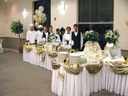 south florida banquet facilities broward area