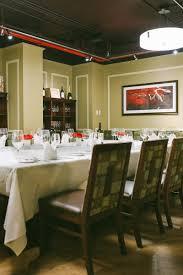 davio u0027s northern italian steakhouse new york weddings