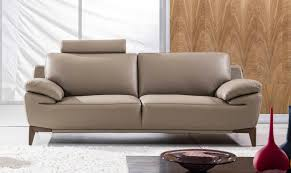 sofa taupe s93 sofa taupe buy at best price sohomod