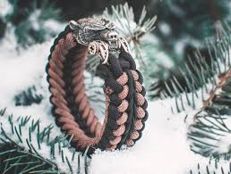 survival bracelet styles images 40 best paracord bracelets and cool survival bracelets awesome jpg
