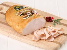 turkey breast thanksgiving recipe no salt added oven roasted turkey breast boar u0027s head