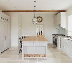 11 best gorenje premium images on pinterest kitchen kitchen